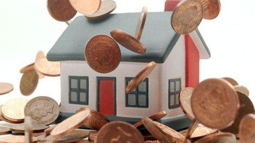 Снижение интереса к рынку кредитов