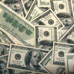 Грузия получит кредит от Всемирного банка