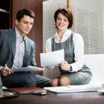 «Сбербанк» улучшил условия по кредитам