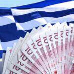 МВФ одобрил выделение кредита Греции
