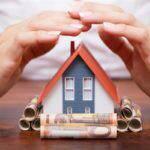 Страховка ипотеки обычно равна 0,6-0,7% от размера кредита