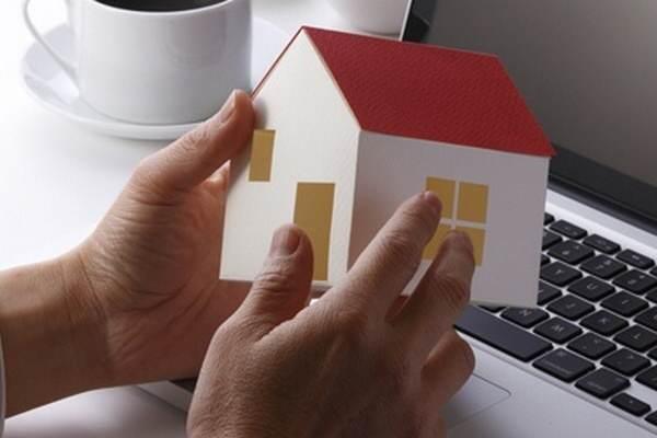 """""""Детская ипотека"""": кому выгодны кредиты"""