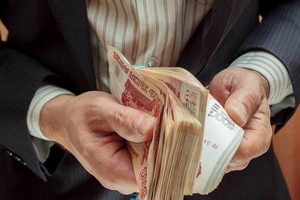 Жители Тюмени стали брать больше кредитов